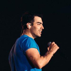 Avatar für Joe Jonas