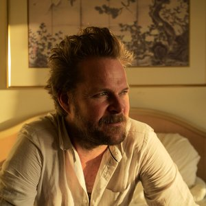 Avatar di Hiss Golden Messenger