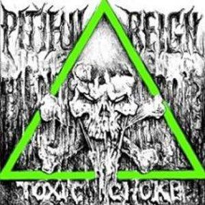Toxic Choke