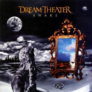 Dream Theater - Awake Demos 1994 Official Bootleg - Zortam Music