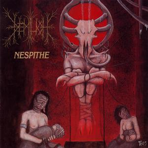 Nespithe (Remastered)