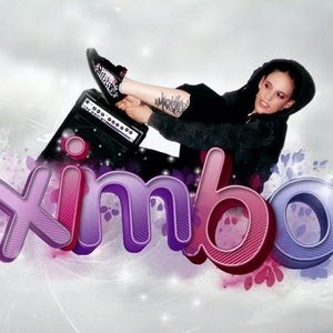 Avatar for Ximbo