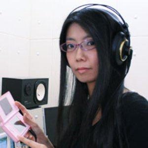 Avatar for Hitomi Sato