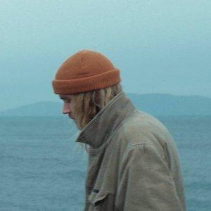 Avatar für Jules Ahoi & the Deepsea Orchestra