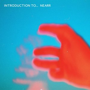 Introduction To...