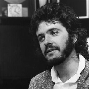 Avatar for David Essex