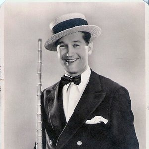 Avatar for Maurice Chevalier