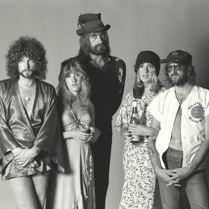 Avatar di Fleetwood Mac
