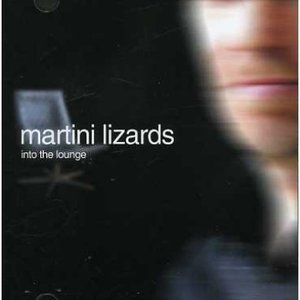 Avatar for Martini Lizards