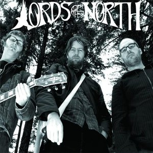 Avatar di Lords Of The North
