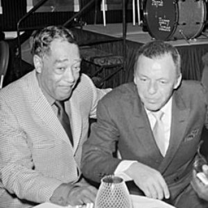 Avatar for Frank Sinatra & Duke Ellington