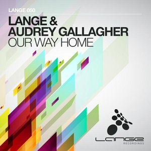 Avatar for Lange feat. Audrey Gallagher