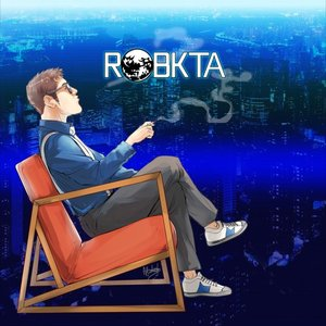 Avatar for RoBKTA