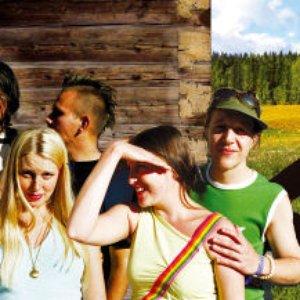 Avatar for Jukka Poika ja Jenkkarekka