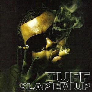 Slap Em Up