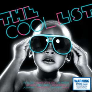 The Cool List
