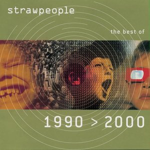 The Best of 1990 > 2000
