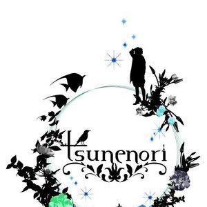 Avatar for tsunenori