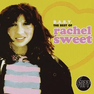 B.A.B.Y.: The Best of Rachel Sweet