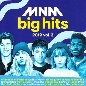 MNM Big Hits 2019.3