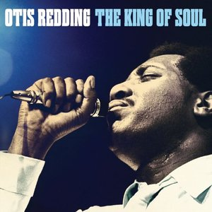 The King of Soul
