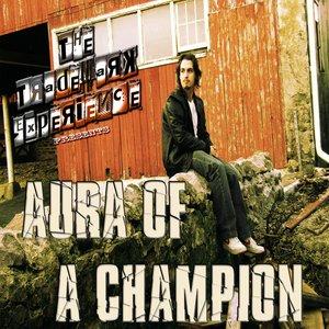 Aura of a Champion