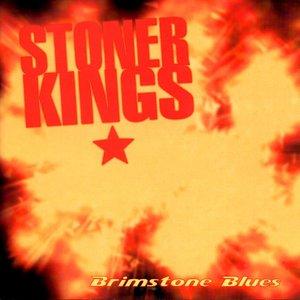 Brimstone Blues
