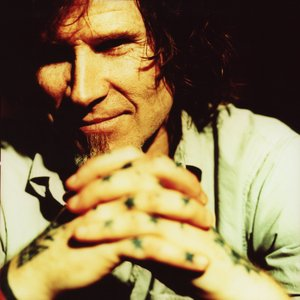 Avatar for Mark Lanegan