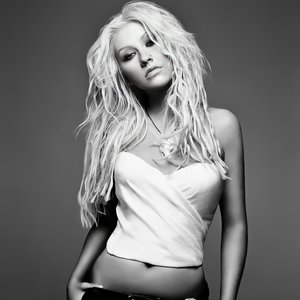 Avatar for Christina Aguilera