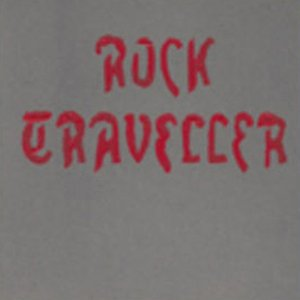 Rock Traveller