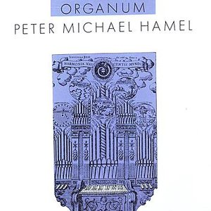 HAMEL: Organum