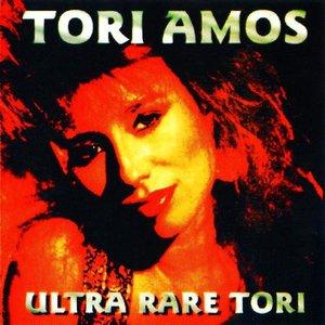 Ultra Rare Tori