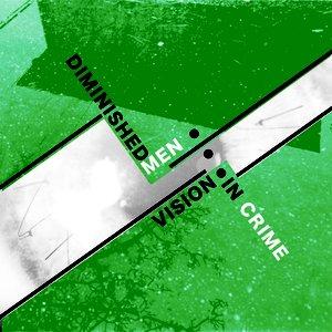 Vision In Crime