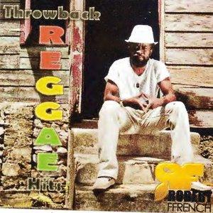 Throwback Reggae Hits