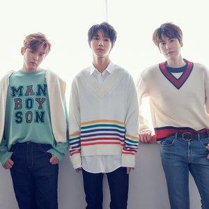 Avatar for Super Junior K.R.Y.