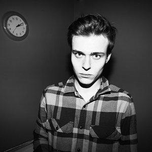 Аватар для Кирилл Битов