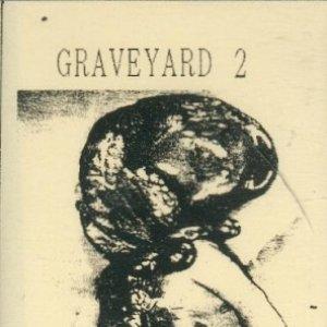 Avatar für The Graveyard