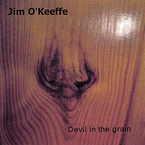 Devil in the Grain