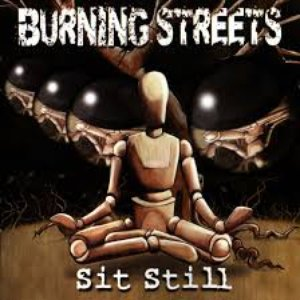 Sit Still [Explicit]