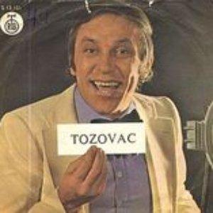 Avatar for Tozovac