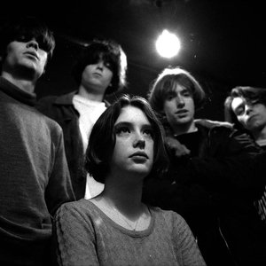 Avatar for Slowdive