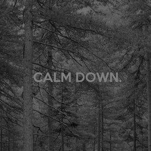 Аватар для calm down