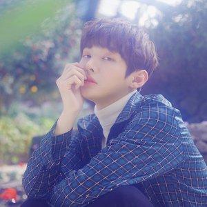 Avatar for Yoon Jisung