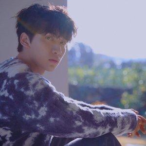 Avatar for Hyuk