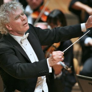 Avatar for Berlin Philharmonic & Sir Simon Rattle