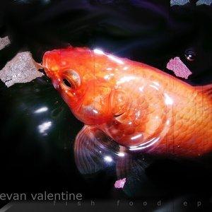 fish food EP