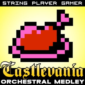 Castlevania Orchestral Medley