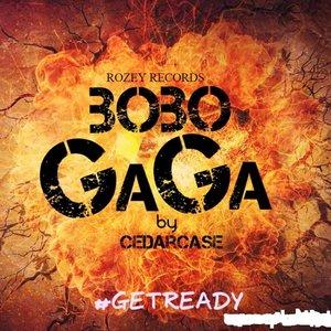 Image for 'BOBO GAGA (Afrobeat)'
