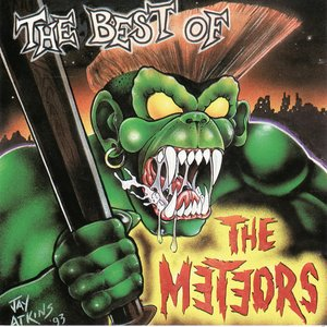 The Best of the Meteors