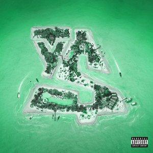 Beach House 3 (Deluxe)